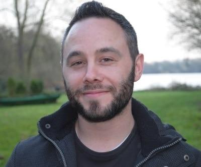 André Fervers