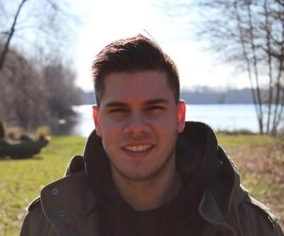 Marc Knuppertz