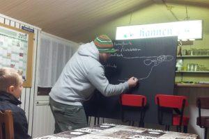Projekt Grundschule Korschenbroich